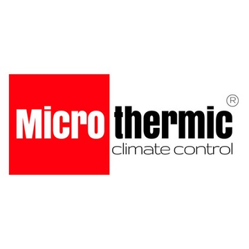 Microthermic Climate Control