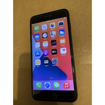 iPhone 8 Plus 64gb space gray 100% bateria