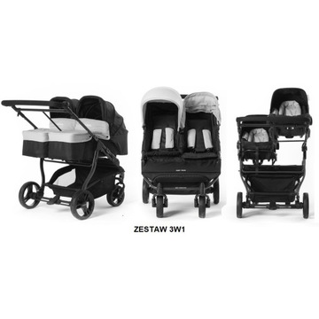 baby monsters easy twin 3,0s