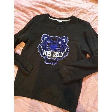 Kenzo bluza oryginal 14T XS S