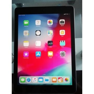 APPLE iPad Wi-Fi+LTE CELLULAR 32GB MR6N2FD/A SPACE