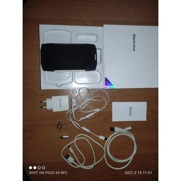 Blackview BV9000 Pro 6/128 GB Złoty