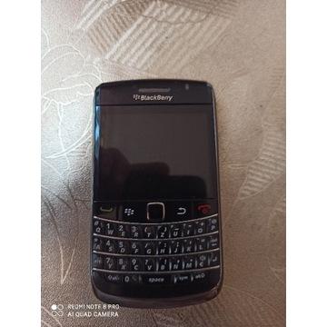 Telefon BlackBerry Bold 9700