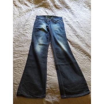 Spodnie damskie, next, 12 L.