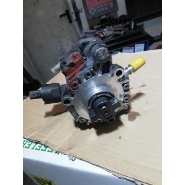 Pompa wtryskowa Siemens 5WS40019 Peugeot 2.0 Hdi