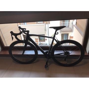 Sprzedam rower szosowy Specialized Tarmac 9r 7.5Kg