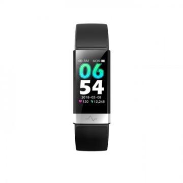 Smartwatch Kardiowatch WV19 EKG Puls Ciśnienie EKG