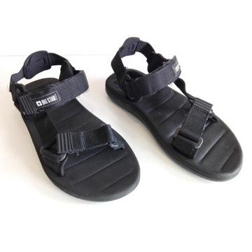 Sandałki sandały BIG STAR roz 40 SUPER STAN !!!