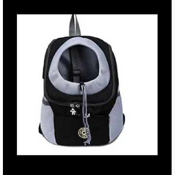 Plecak torba dla psa lub kota