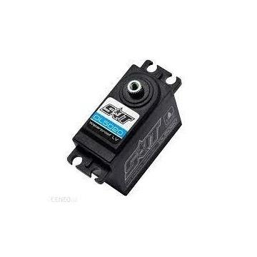 Serwo bezszczotkowe SRT DL5020 LV 65g (20kg/ 0,16s