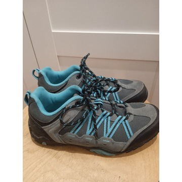 Buty trekkingowe Hi-Tec rozmiar 39