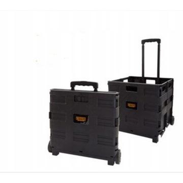 Składany pojemnik do transportowania Niteo Tools