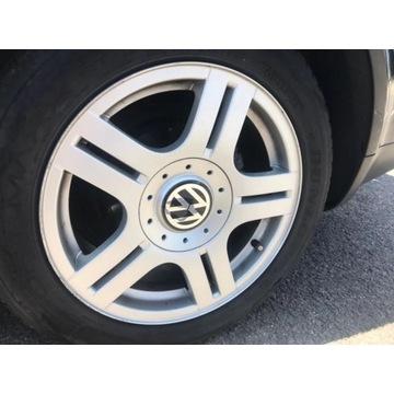 Emblematy VW 65 mm
