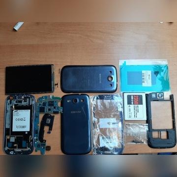 Samsung GT-I9300 zestaw części