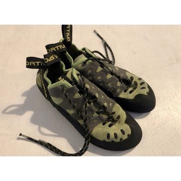 Buty wspinaczkowe LaSportiva Tarantulace 39,5