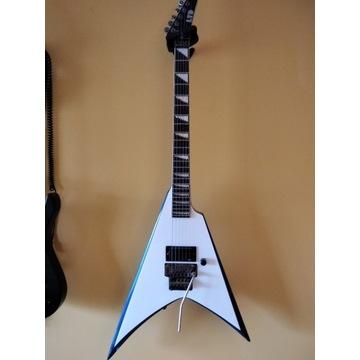 Gitara ESP LTD Alexi-200