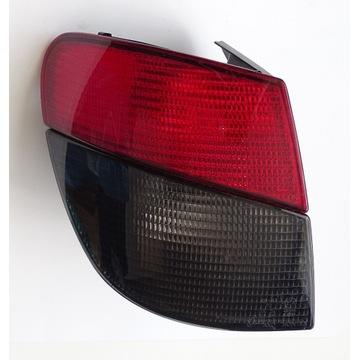 Lampa tylna lewa Peugeot 406 Kombi 6350H5 45.502