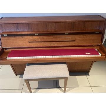 Pianino YAMAHA M5JR
