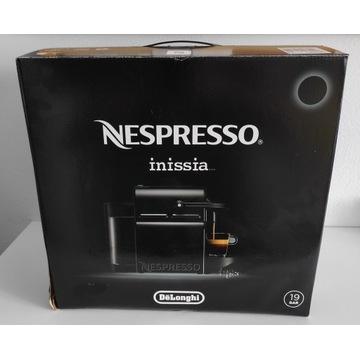 OKAZJA! Ekspres DeLonghi Nespresso Inissia EN80B