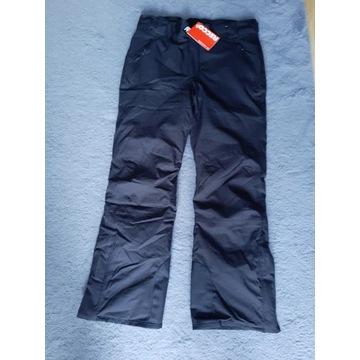 Spodnie narciarskie RECCO r. 54