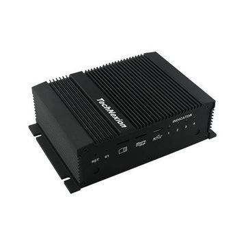 Komputer przemysłowy TechNexion TEK-3IMX6
