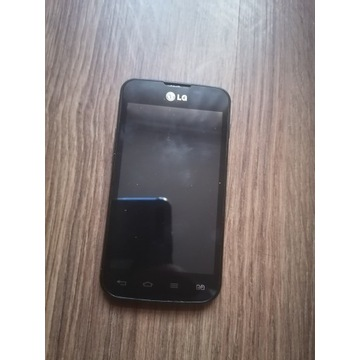 LG E455 Swift L5