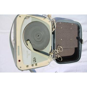 Adapter MAESTRO 2 LUXTON 2