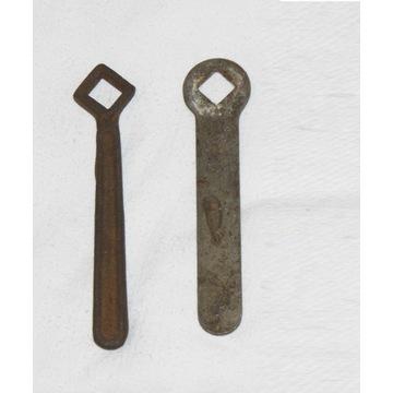 klucz zaworu odcinającego gazu kwadrat 14 mm