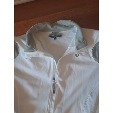 Bluza rowerowa damska Pearl Izumi rozm. 40 Okazja