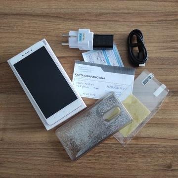 Xiaomi Note 4X 3Gb/32Gb Pink