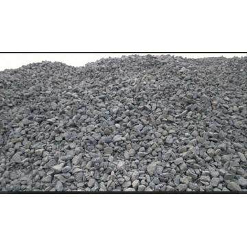 Kruszbet betonowy
