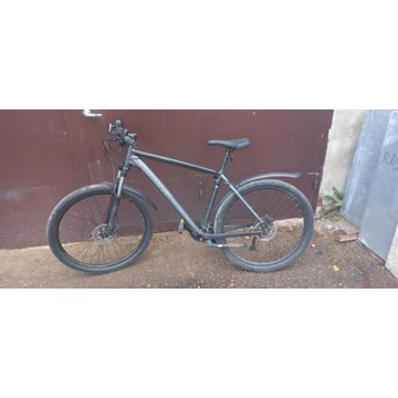 Trekkingowy rower DIAMANT MOGUL 3