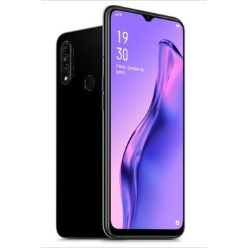 OPPO A 31  4GB/64GB (2020) Dual SIM