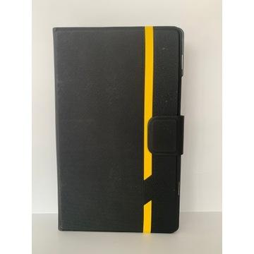 Lenovo Tab 4 8 cover etui slim