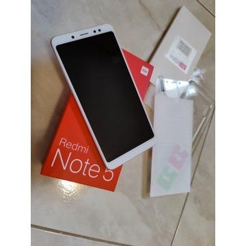 Smartfon Xiaomi Redmi Note 5 Pro 3/32G Snapdro 636
