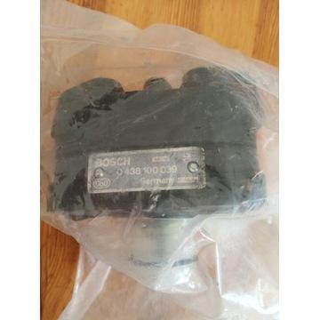 Rozdzielacz K-jetronic 0438100039 PORSCHE 924 AUDI