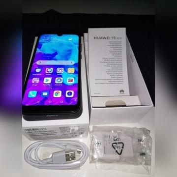NOWY Huawei Y5