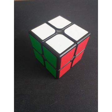 Moyu SenHuan Zhanlang 2x2x2 Magnetic