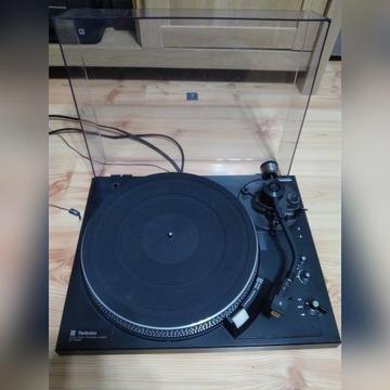 Gramofon Technics SL-2000 BCM