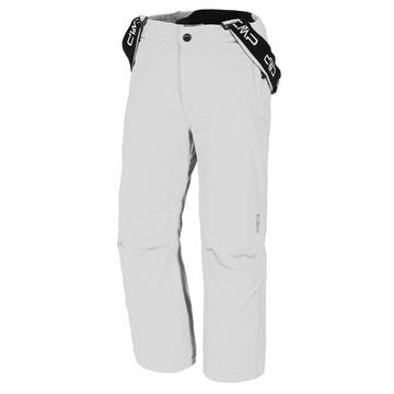 Spodnie narciarskie CMP XS/S 164