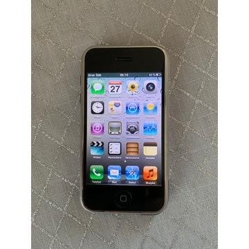 iPhone 2G 8GB bez wifi