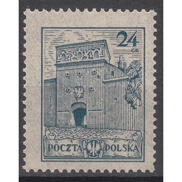 212** pap. y , szaroniebieski , ZR 12 1/2 :12 3/4