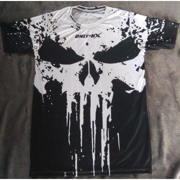 Nowa koszulka termoaktywna Only Bx