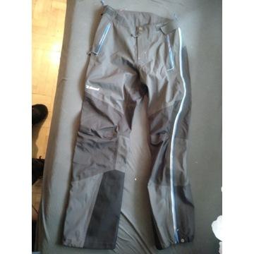 Spodnie simond 46