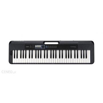 Keyboard Casio CT-S300