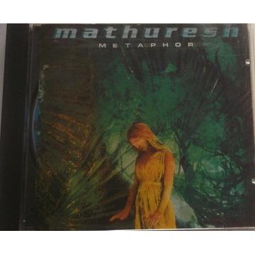 Mathuresh – Metaphor