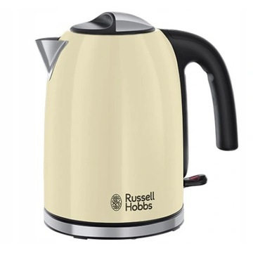 Czajnik Russell Hobbs 20415-70 Colours Plus Cream