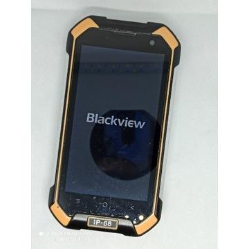 Blackview BV6000 S 2GB RAM, 16GB, pudełko