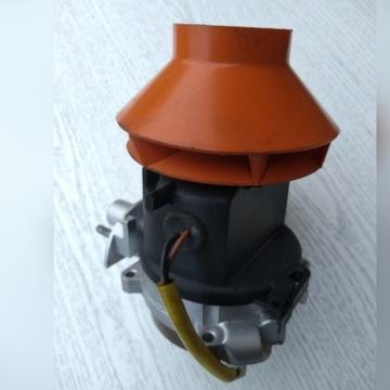 Dmuchawa eberspacher d1lc compact 24v