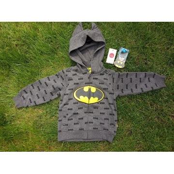 Bluza Batman 92 Cool Club